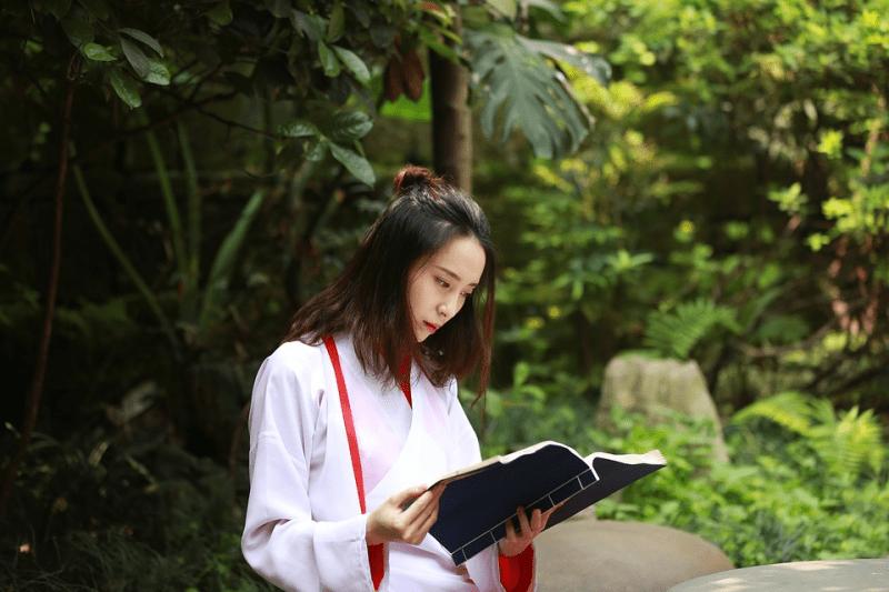 Как продлить юность до 60 лет: 4 правила жизни по китайской системе Яншен