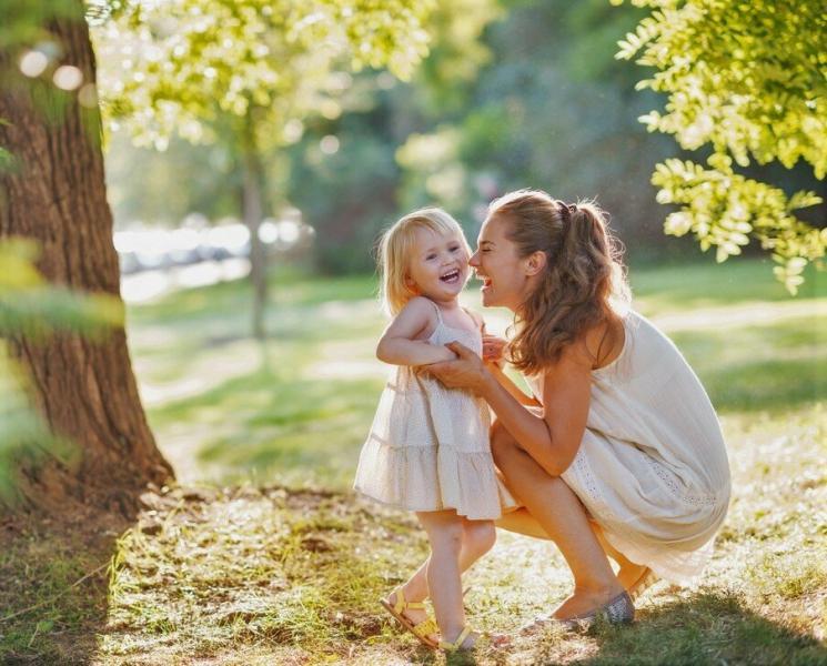 Позитивное воспитание детей: фразы, которыми можно заменить слово «нет»