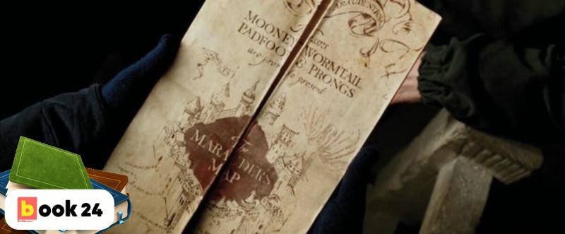 Сделали хуже! 7 нелепых моментов из фильмов про Гарри Поттера, которые очень разнятся с книжным сюжетом
