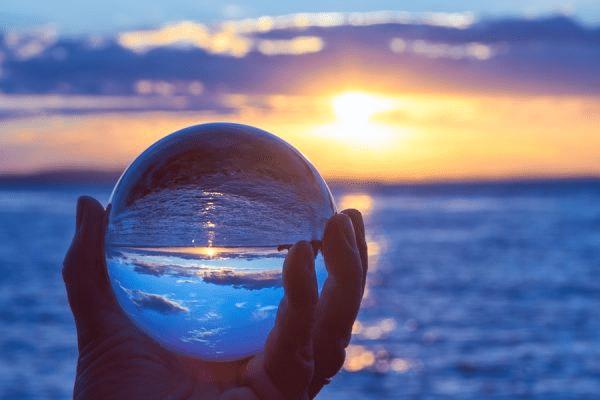 🔮️️Практическое применение осознанности: 3 супер-инструмента для жизни в четырехмерности (личные истории)