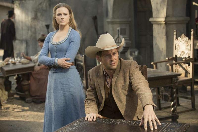 10 самых дорогих сериалов HBO