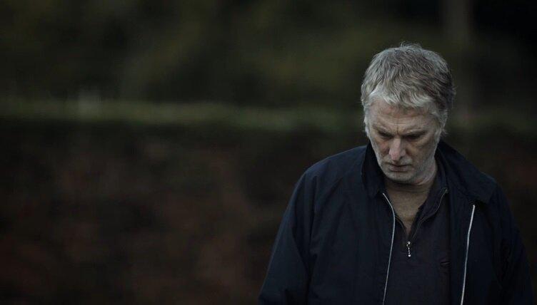 5 европейских криминальных детективных драм, которые вы могли случайно пропустить.