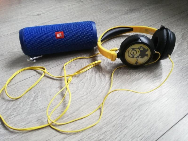 5 отличных аудиосказок для мальчишек 5-7 лет