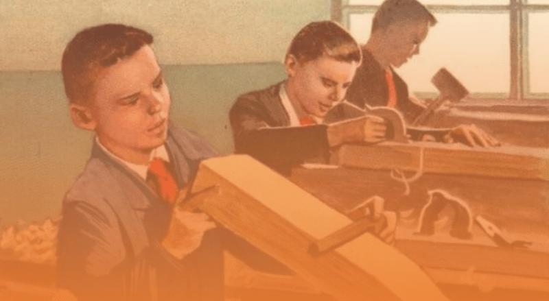 5 предметов, которые давно пора убрать из школьной программы