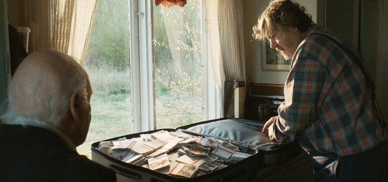 5 шикарных фильмов, которые стоит посмотреть #18