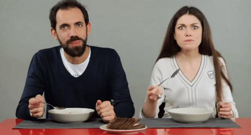 5 вкусняшек из России, от которых мои друзья иностранцы балдеют