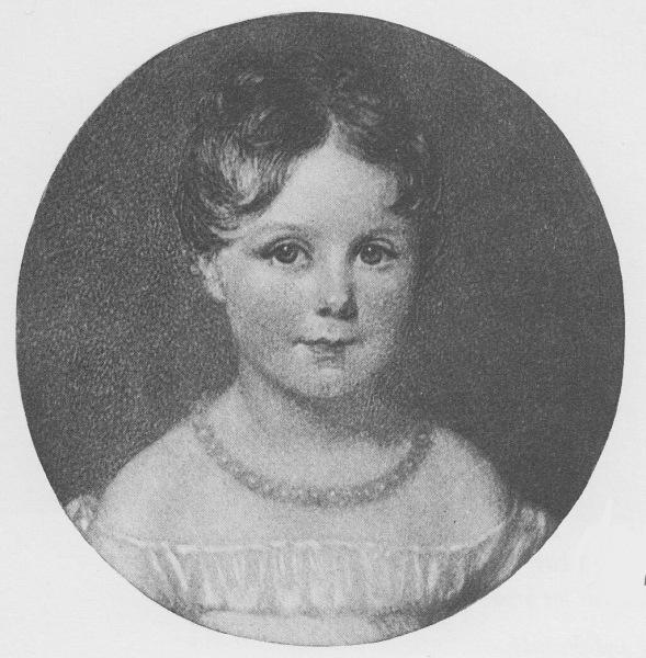 Ада Лавлейс: заклинательница числа