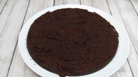 Без духовки! Очень просто и быстро готовится ☆ Потрясающе вкусный Шоколадный Торт Сникерс