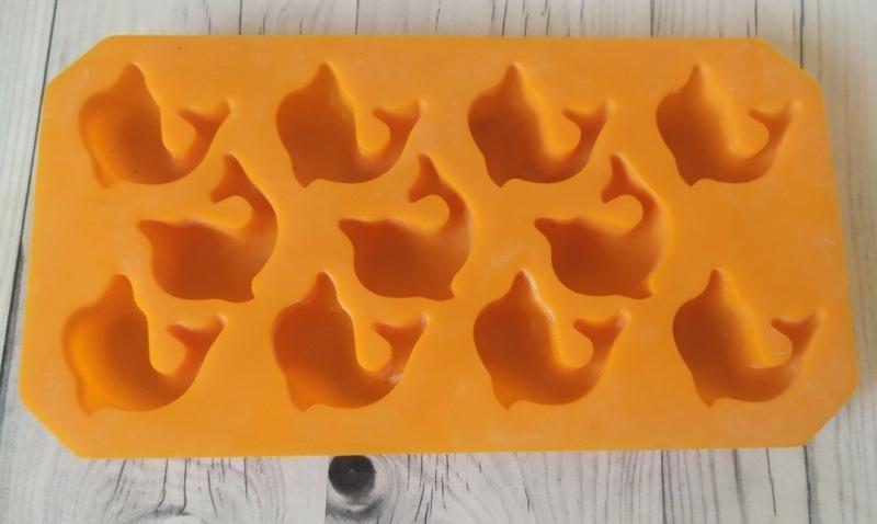 Худеть можно вкусно! Домашний мармелад всего за 2 минуты из 3 простых ингредиентов. Без сахара и химии