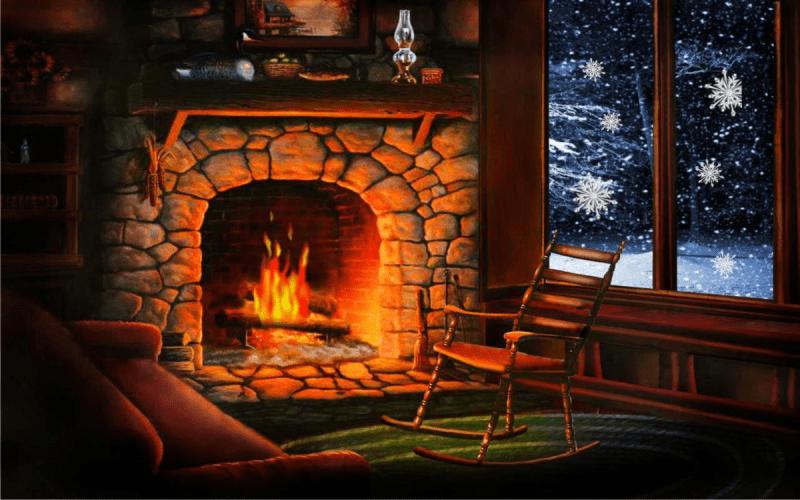 Лоскутное шитье. Как оно наполняет дом теплом и добром.