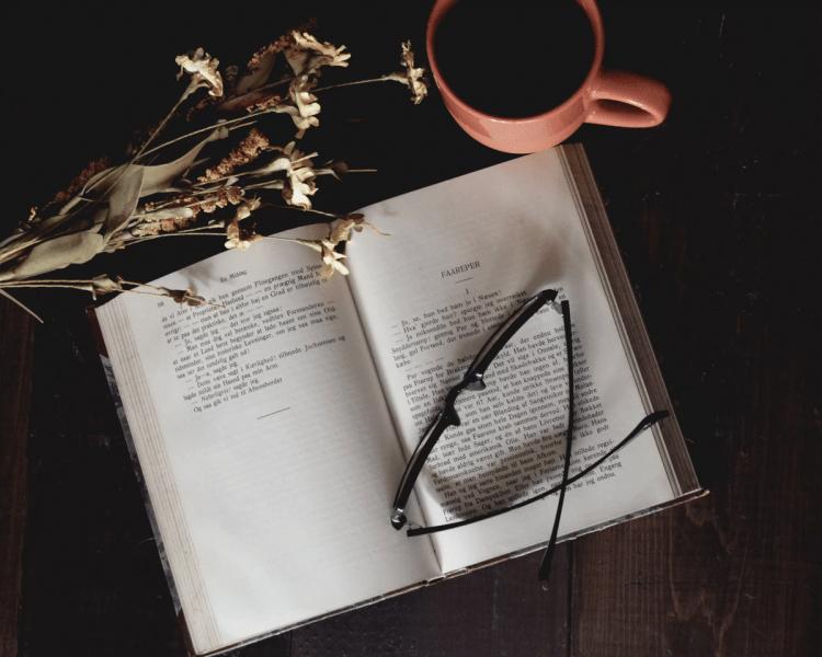 Наберите хотя бы 8/10: школьный тест по русской литературе