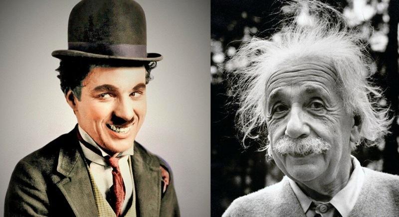 Немного ЮМОРА от физиков, коучей и психологов! Что вам нравится больше?