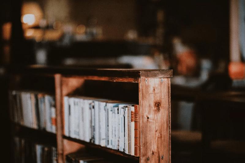 Ошибку допустит даже филолог: вспоминаем жанры любимых произведений