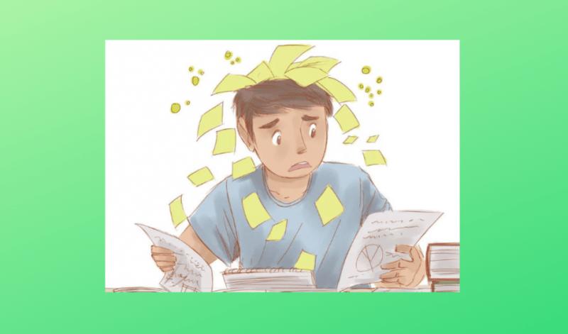 Плачу репетитору, а результата нет: виноват ученик?