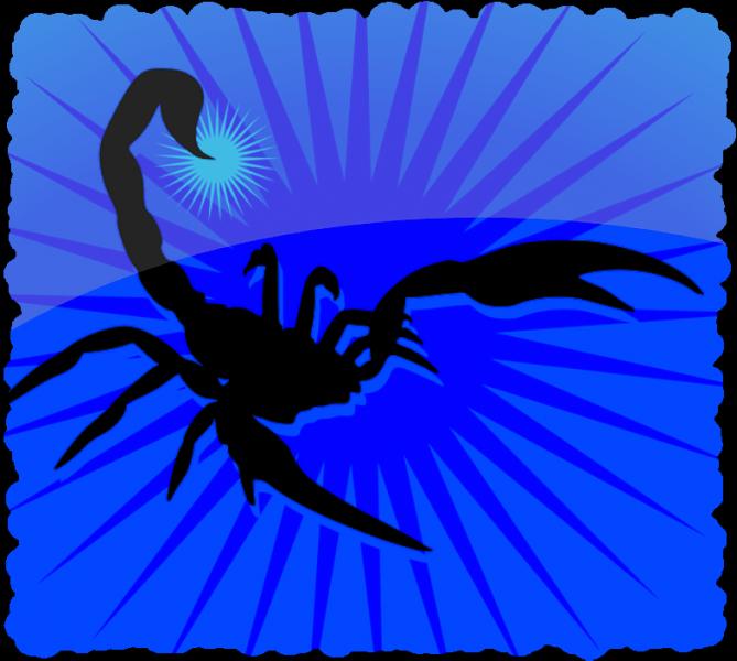 Скорпионы ставьте точку и начните жизнь с чистого листа. Не делайте ничего наспех. Где тонко там обязательно и лопнет.