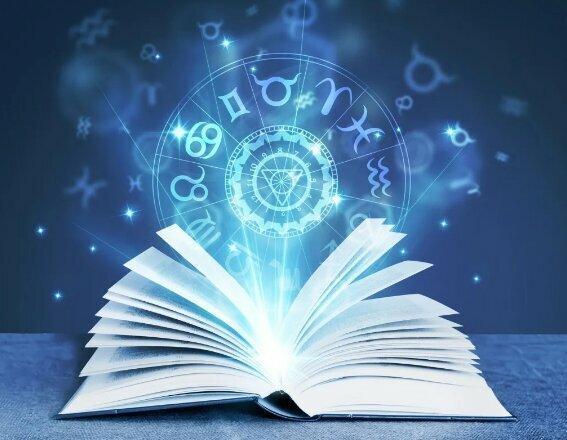 СТРЕЛЕЦ - ваш большой гороскоп на 2021 - выделяем главные события