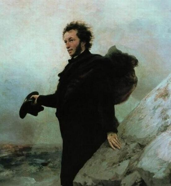 Тест по русской литературе: 15 вопросов для знатоков творчества Пушкина, Гоголя, Грибоедова