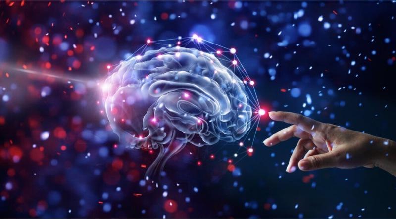 Тест: узнайте, на что способен ваш мозг?