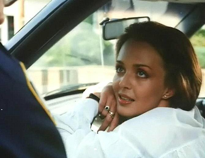Веронике Изотовой 60 лет. Как сложилась судьба одной из самых красивых актрис советского кинематографа