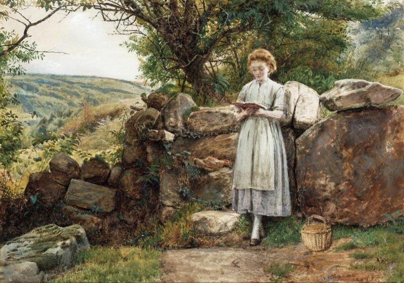 10 глубоких вопросов по русской литературе, за которыми скрывается ключ к разгадке произведения