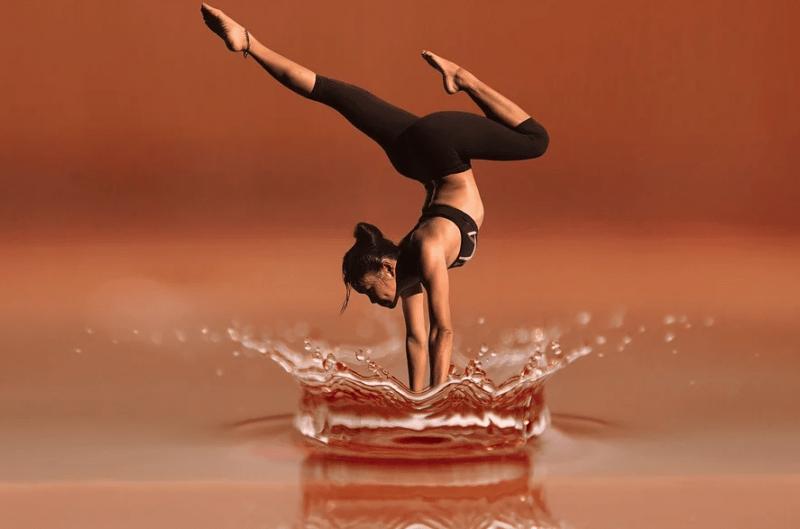 7 простых и необычных привычек, которые улучшают здоровье