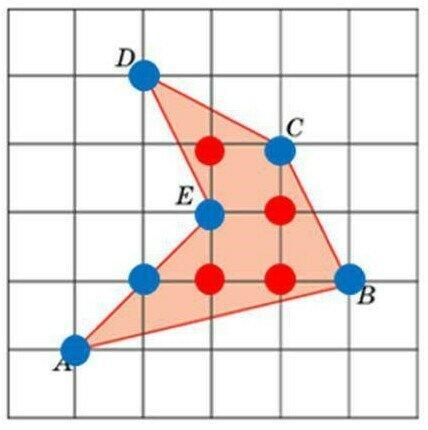 Как написать ОГЭ по математике на максимальный балл?