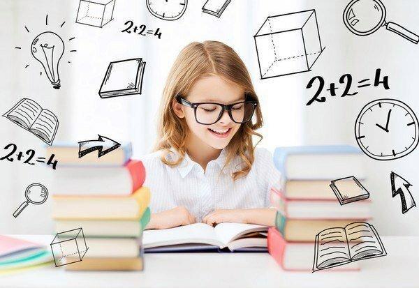 Почему школьникам важно, чтобы у них доминировало левое полушарие?