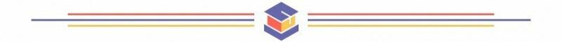 Разложение квадратного трёхчлена на множители доступным языком для учащихся, которые готовятся к ОГЭ и ЕГЭ