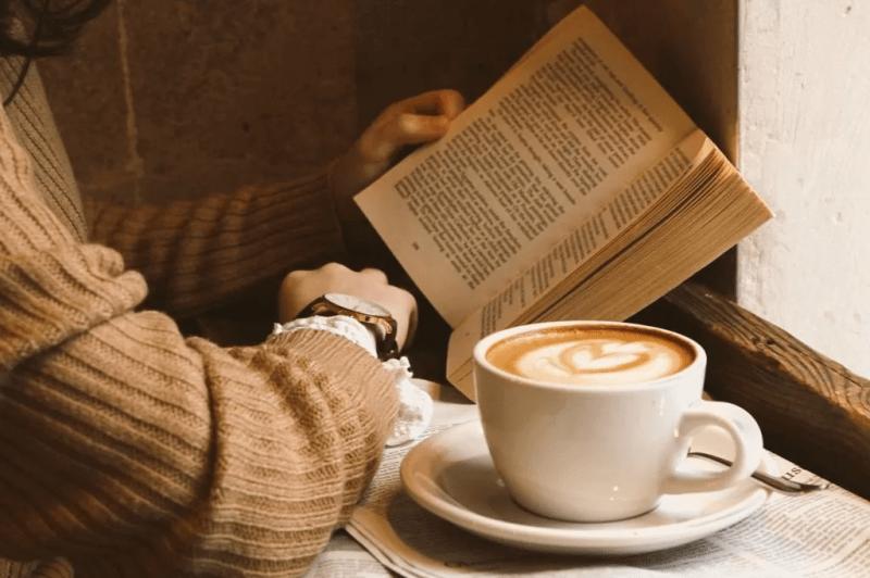 10 легких вопросов по литературе, которые подмечают детали. Особенно, если вы о них забыли