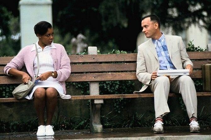 10 лучших фильмов Голливуда, которые точно стоит внести в свою коллекцию