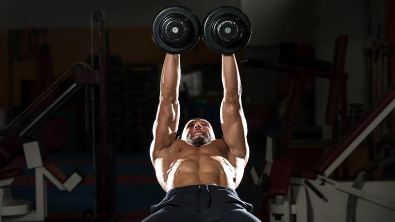 4 упражнения, о которых всем давно пора забыть, и вот почему