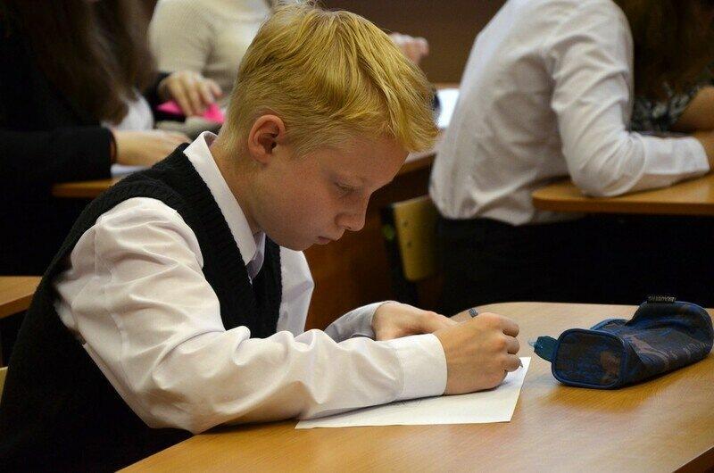 Что делать, если ваши ученики приходят на урок неготовыми?