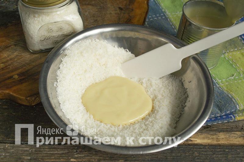 """Как я готовлю конфеты """"Баунти"""" в домашних условиях: идея для чаепития и для подарка"""