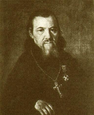 Как собственное произведение погубило Николая Васильевича Гоголя?