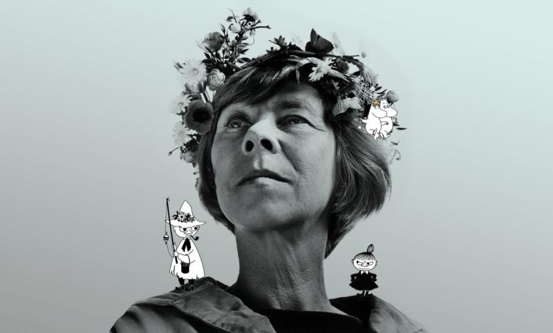 «Летняя книга» Туве Янссон: сборник сказок для взрослых