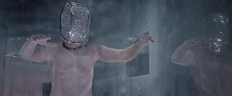 Лучшие фантастические фильмы 70-х годов. Почти каждый — культовый! Часть 2