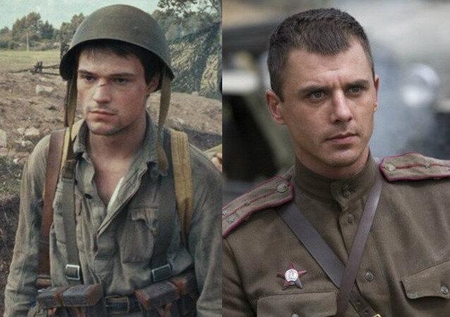 Обойдёмся без вас: пять актёров, которых заменили в продолжениях известных фильмов