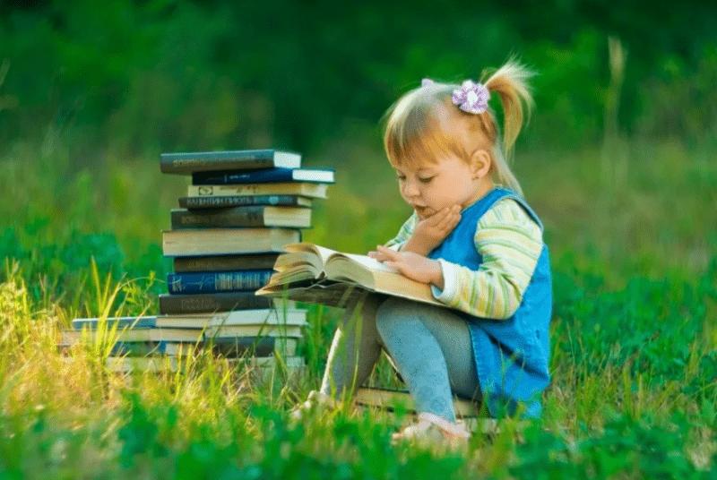 Очень эффективный и незаслуженно забытый способ воспитания