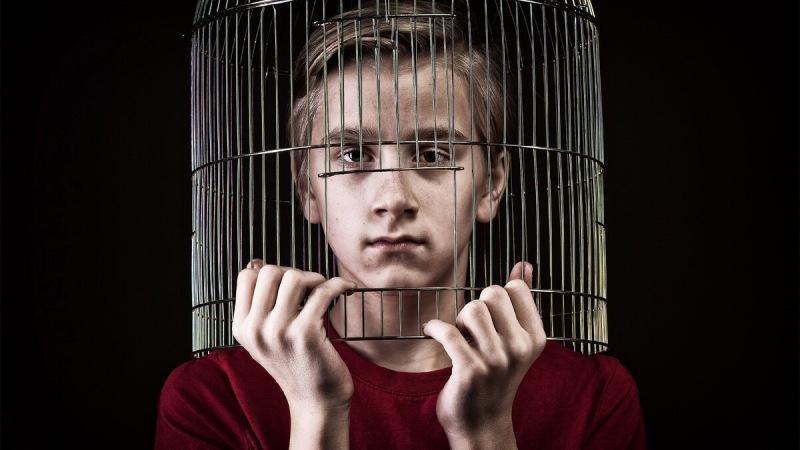 Откуда взялись аутисты и о других болезнях «нового мира»