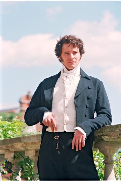 Пять литературных героев, которые повлияли на образ современного англичанина
