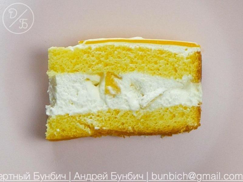 Попробовал самый дорогой и дешевый торты из кондитерской Рената Агзамова. Рассказываю, сколько стоят и что не понравилось