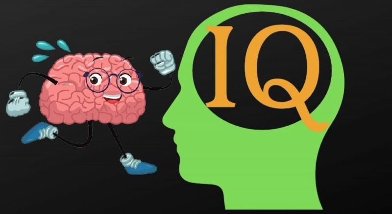 Потренируй свой мозг – реши 7 нестандартных задачек на логику, c которыми не в силах справиться 75% жителей земли🤔#45