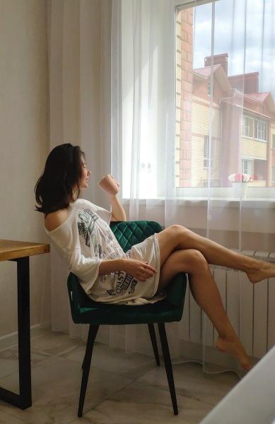 Решения в квартире, которые могут привести к неприятным последствиям: расскажу, как лучше не делать.