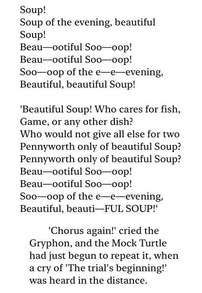 Самый странный перевод детской книги, после которого понимаешь, что любой перевод «Гарри Поттера» практически шедевр