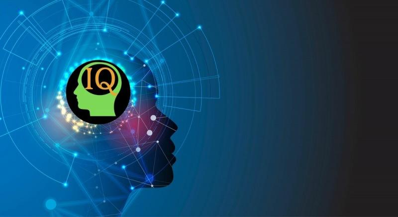 Тест IQ – 7 логических задачек на уровень интеллекта и статья как подобные задачи решать👌