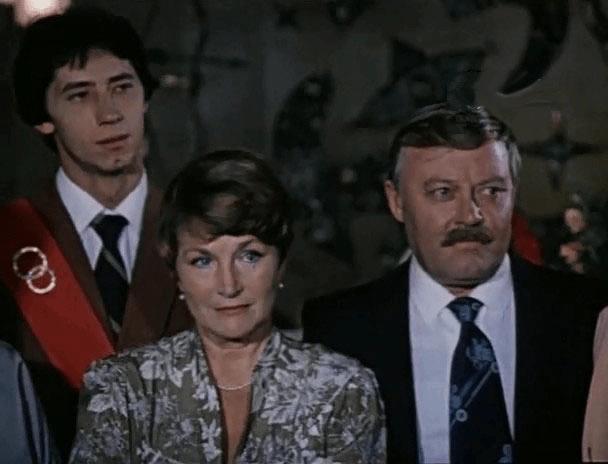 Три советских многосерийных фильма, которые давно не показывали по телевидению