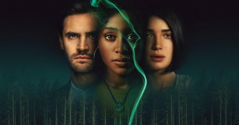 """""""В её глазах"""" - новый сериал Netflix, который смотрится на одном дыхании"""