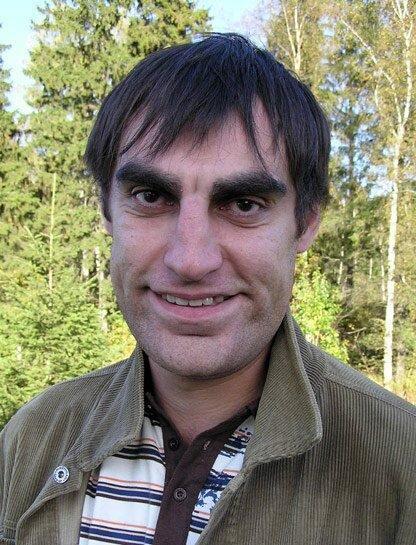 10 самых некрасивых российских актеров