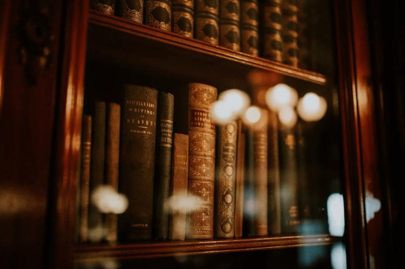 10 вопросов по русской классике, которые заставят задуматься даже учителя литературы