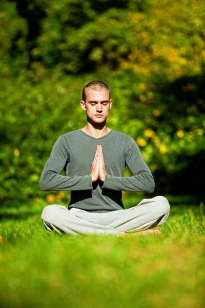 17 советов для медитирующих